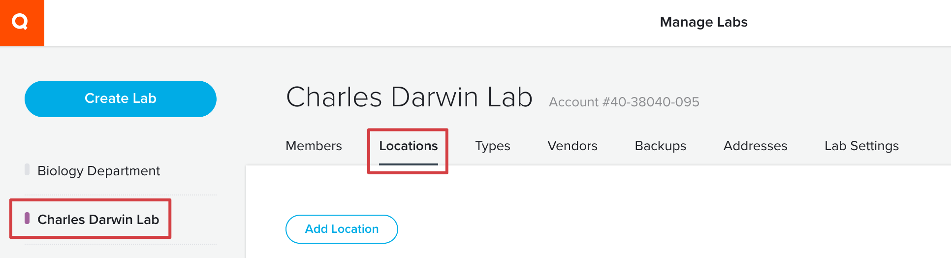 manage_labs_locations.png
