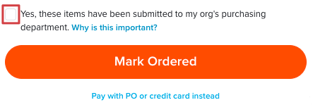 Cart_Mark_Ordered.png