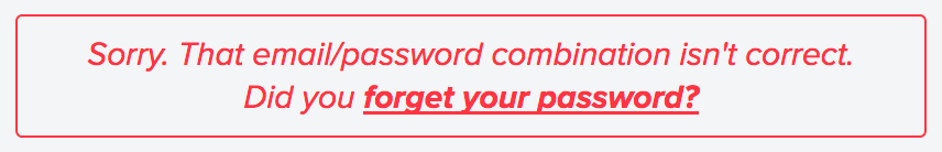 wrong_email_password_combination_login.png