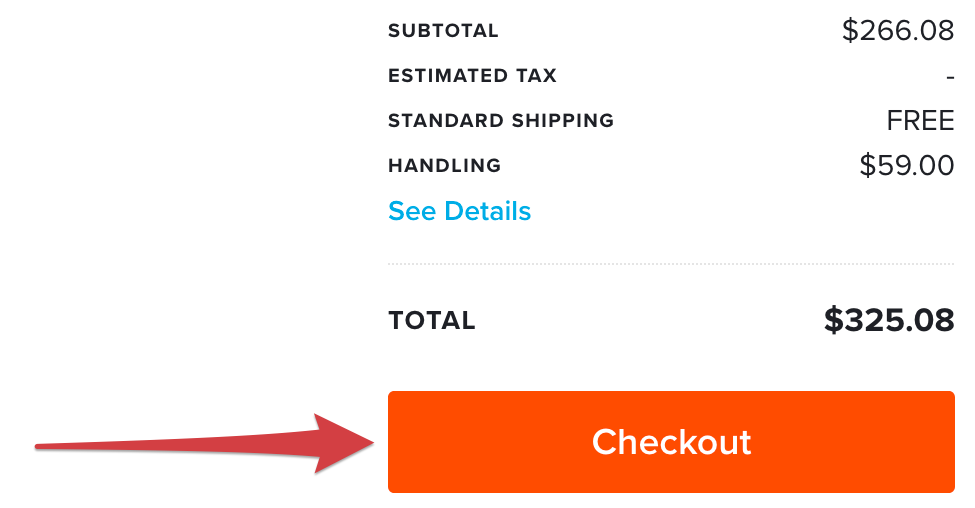 free_shipping_handling_charge.png