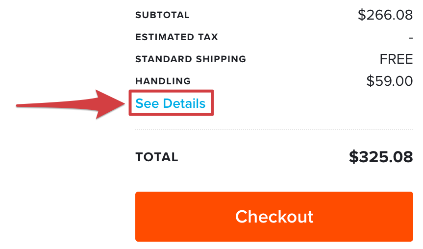 see_details_cart_handling_fees.png