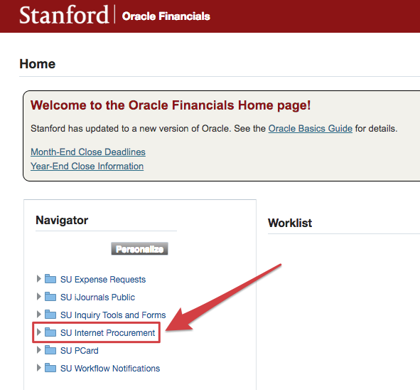 Stanford_01.png
