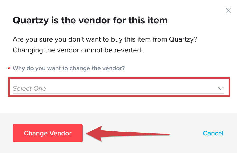 from_shop_change_vendor_select_why.png