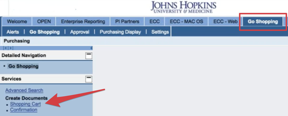Johns_Hopkins_shopping_cart.png