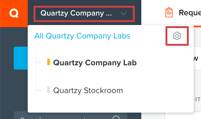 manage_org_company.png
