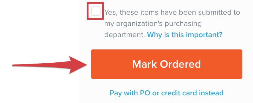 checkbox_cart_mark_ordered.png