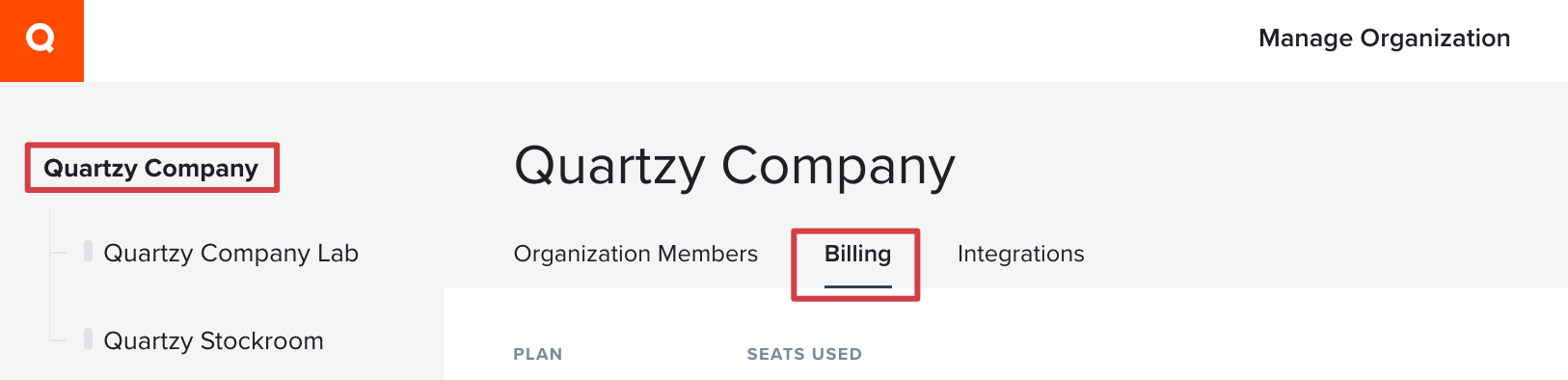 manage_org_billing.png